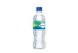 Agua Dasani sin Gas