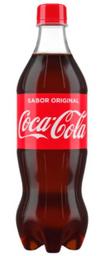 Gaseosa Coca-Cola 1.14