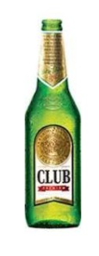 Cerveza Club