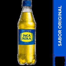 Inca Kola 400 ml