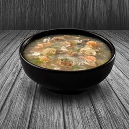 Sopa Pac Po