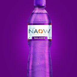Agua-naow 625 ml