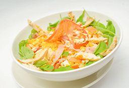 Combo Chicken Salad