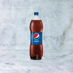 Pepsi 1.6 L