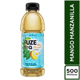 Fuze Tea Mango Manzanilla 500 ml