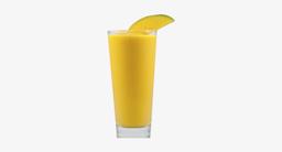 Jugo de Mango Natural