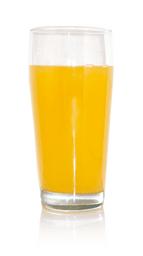 Jugo de Frutilla Naranja Natural