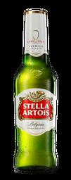 Cerveza Importada Stella