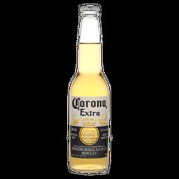 Cerveza Importada Corona