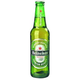 Cerveza Importada Heineken