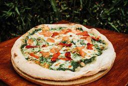 Pizza Verduga