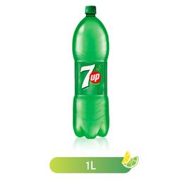7up 1 L