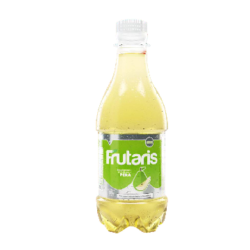 Frutaris Pera 355 ml