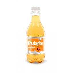 Frutaris Durazno 355 ml
