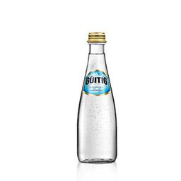 Guitig 330 ml