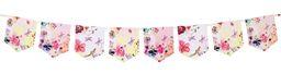 Guirnalda Blossom Girls