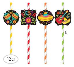 Sorbetes Fiesta Mexicana
