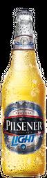 Pilsener light 330 ml