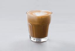 Café Cortadito