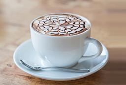 Café Moccacino
