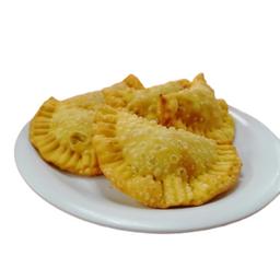 Empanadas de Arequipe