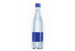 Agua sin Gas 600ml