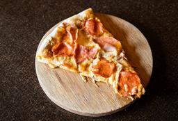 Pizza La 3 en 1