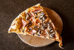 Pizza La Típica