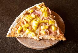 Pizza La Hawaiana