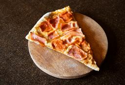 Pizza La Cavernícola