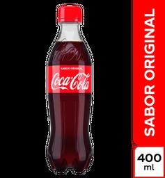 Coca-Cola 400 ml
