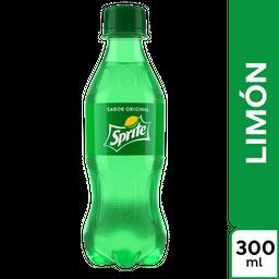 Sprite 300 ml