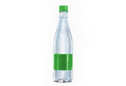 Agua con Gas 500 ml