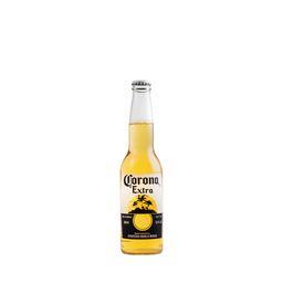 Corona 343 ml