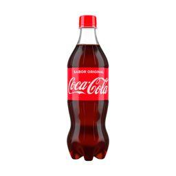 Coca Cola Original 400ml