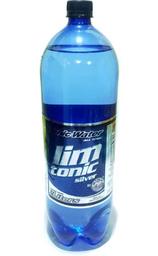 Agua Tonica Lim Tonic 2 L
