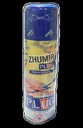 Aguardiente Con Vodka Zhumir y Guarana 750 mL