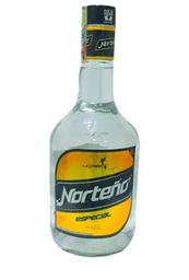 Aguardiente Norteño Especial 750 mL