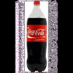 Coca-Cola Sabor Original 1.35 L