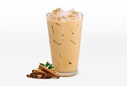 Latte Chai Frio