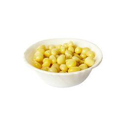 Porción de Choclo