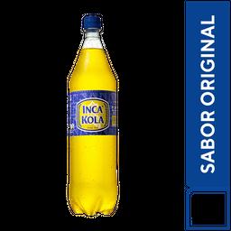 Inka Kola 1.35 lt