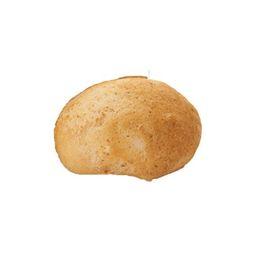 Pan de Yuca X 1