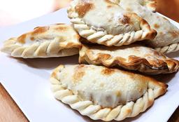 Pack de 6 Empanadas