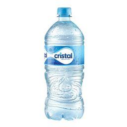 Agua Dasani Sin Gas 600 ml