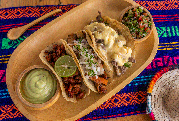 Mini Tacos 3