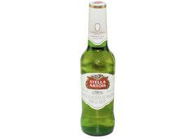 Cereza Stella 330 ml