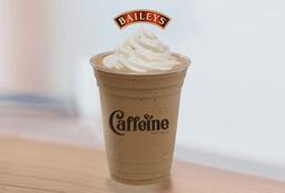 Frape de café Baileys