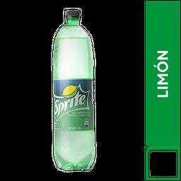 Sprite 1.35 L