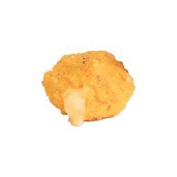 Tortilla de Maíz con Queso X 1
